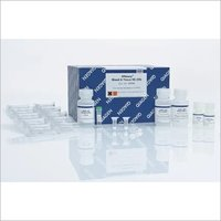 BLOOD AND TISSUE KIT (50)