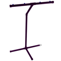 Two Way Hanging Stand