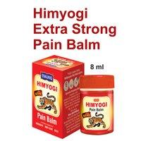 Himyogi Extra Strong Pain Balm