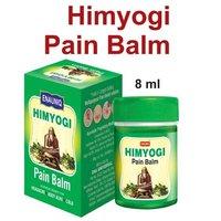 Himyogi Pain Balm