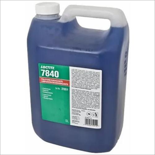 Loctite SF 7840 Natural Blue