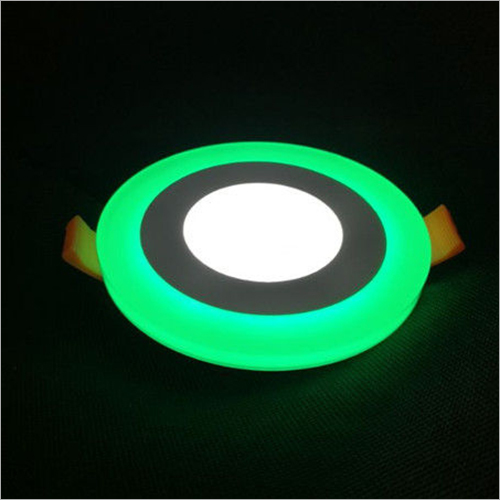 Multi Color Led Lights