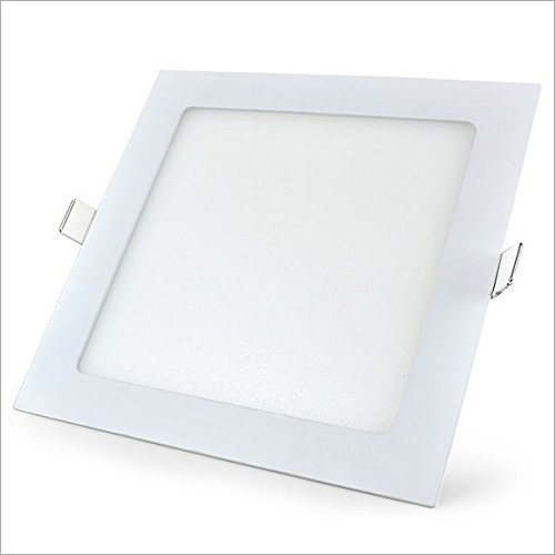 Fancy Led Panel Light