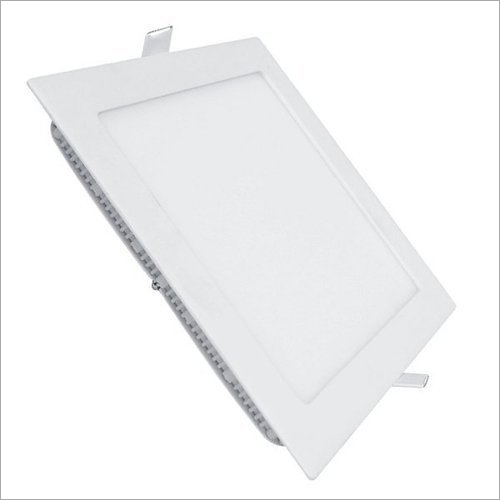Fancy Square LED Panel Light