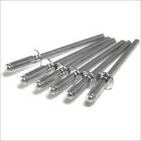 High Quality Aluminum Rivet