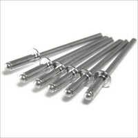 High Quality Aluminum Rivet