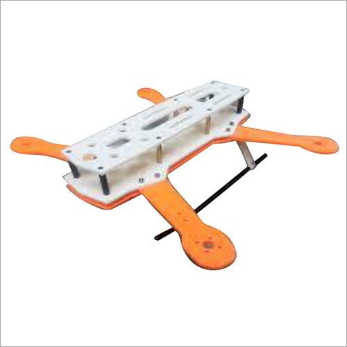 Drone Frame Laser Cutting Service