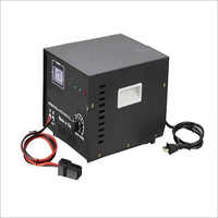 Inverter Battery Charger