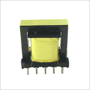 Hometherater Transformer