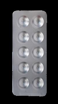 Levocetirizine , Montelukast Tab
