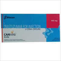 400 mg Trastuzumab For Injection