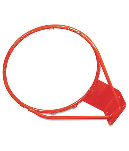 Basketball Ring Premium