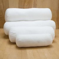 Hard Bolster cover