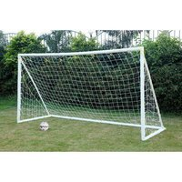 Football Goal Post PVC Regular