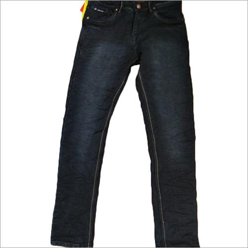 Main Designer Jeans