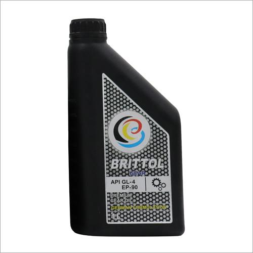 1 L API GL-4 EP 90 Gear Oil