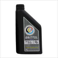 1 L API GL-4 EP 90 Gear Oil