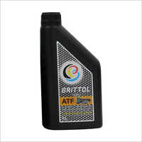 1 L ATF TQ Steering Fluid