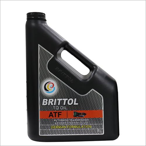 5 L ATF TQ Power Steering Fluid