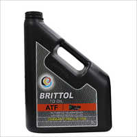 5 L ATF TQ Power Steering Fluid