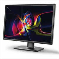 Dell Computer Desktop