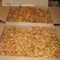 Walnuts Kernels (Akhrot Giri)