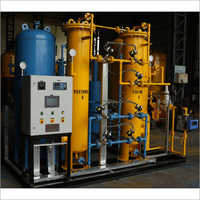 Manufacturing Nitrogen Plant And Different Types Of Air Dryer
