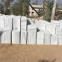 Makrana Marble Cut Size
