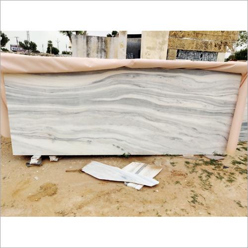 Makrana Chak Dungri Marble Slab
