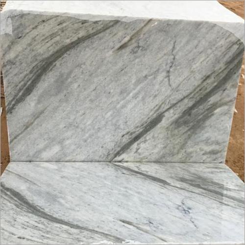 Makrana Kumari Marble Slab