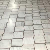 Makrana Marble Tiles