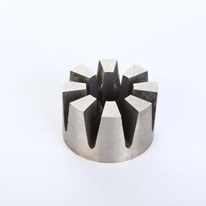 Alnico Rotor Magnets