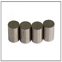 Samarium Cobalt Disc Magnets