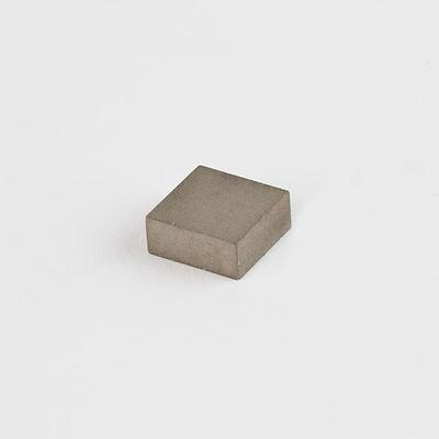 Samarium Cobalt Block Magnets