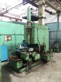 Gear shaper machine 5M150P