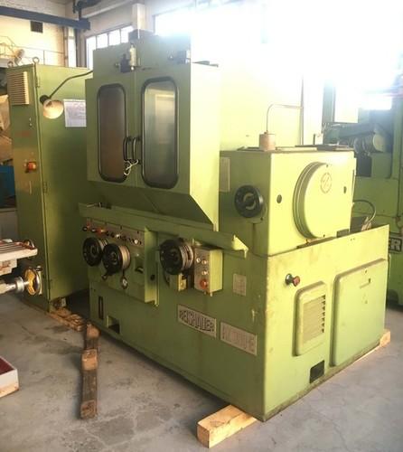 RZ-300E REISHAUER High Precision Gear Grinding Machine