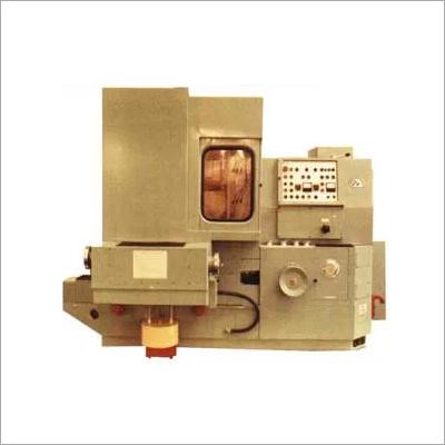 Precision Gear Grinding Machine models 5A841 / 5843E