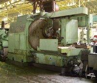 Spiral bevel gear generator 5A280P