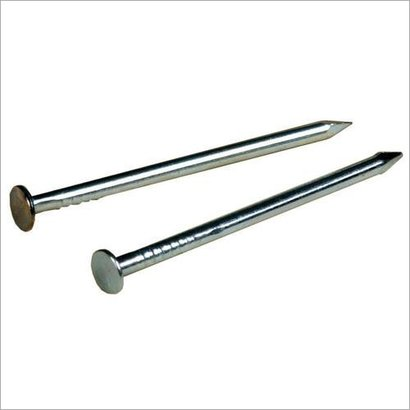 Ms Panel Pin Nails Application: Industrial