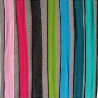 Polyester Lycra Binding