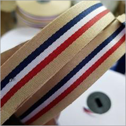 Polyester Multi Color Binding