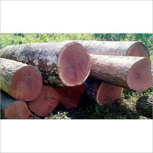 Ghana Wood Plank