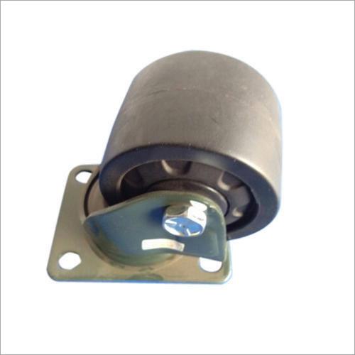 75x32 MM Polyurethane Caster Wheel