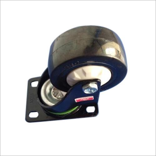 75x32 MM Polyurethane Wheel