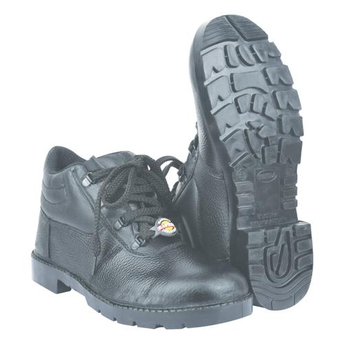 Heat Resistant Nitrile Shoes