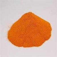 Brill . Orange 2R