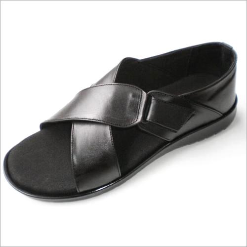 Diabetic Sandal