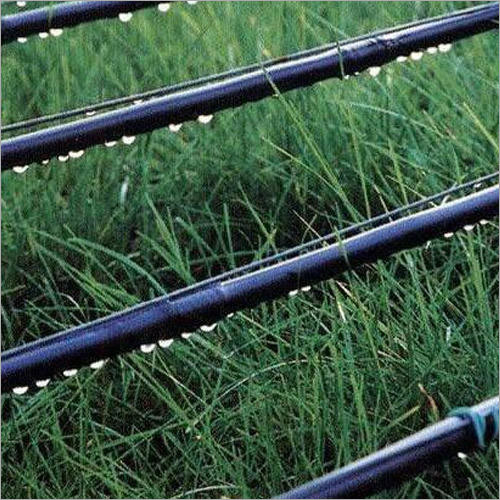 Open Drip Irrigation