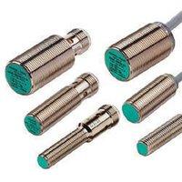 Pepperl Fuchs Inductive Proximity Sensors