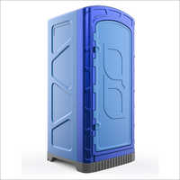 Relief Portable Toilets